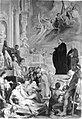 Peter Paul Rubens (Kopie nach) - Hl. Franziskus Xaverius heilt Kranke - 7105 - Bavarian State Painting Collections.jpg