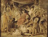 Peter Paul Rubens 173.jpg