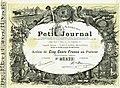 Petit Journal 1896.jpg