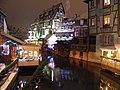 Petite Venise (Colmar) (14).jpg