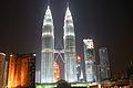 Petronas Towers, Kuala Lumpur (4448480310).jpg
