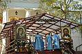 Petseri klooster 15.jpg