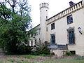 Petzow Schloss 7.JPG
