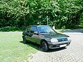 Peugeot205 forever 1.jpg