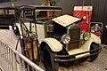 Peugeot - 183 C - 1930 (M.A.R.C.).jpg