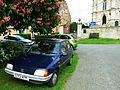 Peugeot 205 (27773559885).jpg