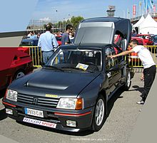 Peugeot 205 t16 (rotated).jpg