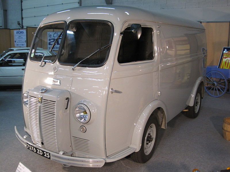 File:Peugeot D3A 002.jpg