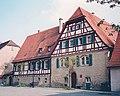 Pfarrhaus auf Herrenhof HF2 Web.jpg