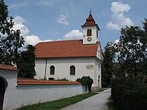 Pfarrkirche Gutenberg an der Raabklamm.jpg