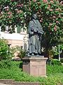 Pforzheim-Reuchlindenkmal.jpg
