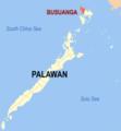Ph locator palawan busuanga.png
