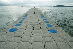 Phai Plong bay pontoon pier 3.jpg