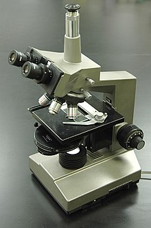 Phase contrast microscope.jpg