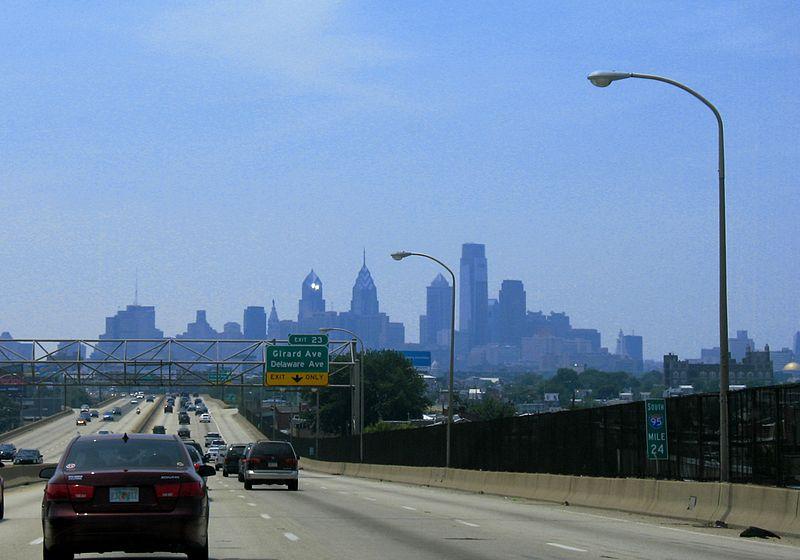 File:PhiladelphiaPA.JPG