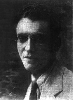 Philip Rosen - American Cinematographer 1Nov1921.jpg