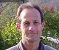 Philippe Granchamp en 2010.jpg