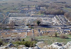 Philippi city center.jpg