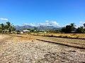 Philippines - Igbaras, Iloilo - The Unused Fields and the Far Mountain (3).jpg