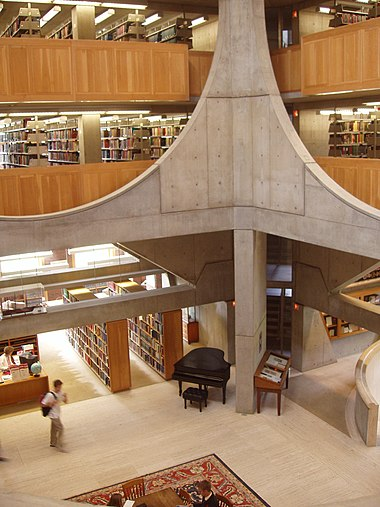 Phillips Exeter - library 3.JPG