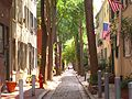 Philly Street Commons.jpg