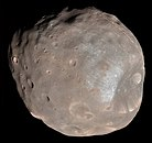 Phobos colour 2008.jpg