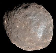 phobos moon wikipedia