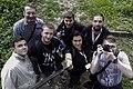 Photo-tour Novi Grad Participants 12.jpg