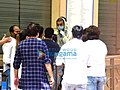 Photos-Irrfan-Khans-mortal-remains-taken-for-burial-from-the-hospital-4-480x360.jpg