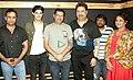 Photos-Kumar-Sanu-snapped-at-a-recording-studio-for-a-romantic-song-for-Khalli-Balli-5.jpg