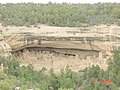 Photos of cliff dwelling ruins in the aftermath of the Long Mesa Fire, Mesa Verde National Park (98ee7f7a-703d-4454-ac8d-e8c6f98857b4).jpg