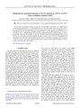 PhysRevC.98.064904.pdf