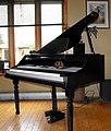 Pianofin 400.jpg