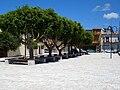 Piazza Tripoli Torregrotta.jpg