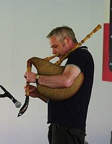 Reed aerophone - WikiVisually