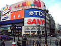 Piccadilly Circus - DSC04246.JPG