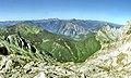 Picos de Europa 1975 33.jpg