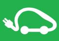 Picto-voiture-électrique2.png