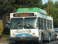 Pierce Transit 2005 New Flyer C30LF 324-a.jpg