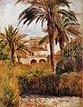 Pierre-Auguste Renoir - Le Jardin d'essai à Alger.jpg