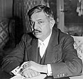 Pierre Laval 1940cr.jpg