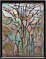 Piet mondrian, alberi, 1912 ca.jpg