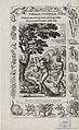 Pieter van der borcht-abraham de bruynHUMANAE SALUTIS MONUMENTA (2).jpg