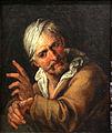 Pietro della Vecchia-Le muletier.jpg