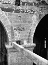 pijlers noord-zijde - angerlo - 20022380 - rce