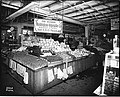 Pike Place Market - Washington Vegetable Co. - 1917.jpg