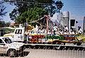 PikiWiki Israel 10870 Adloyada - Purim parade.jpg
