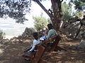 PikiWiki Israel 18093 Geography of Israel.JPG