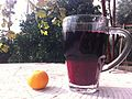 PikiWiki Israel 28888 squeezed Pomegranate juice.jpg