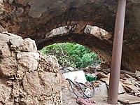 PikiWiki Israel 53155 water well.jpg